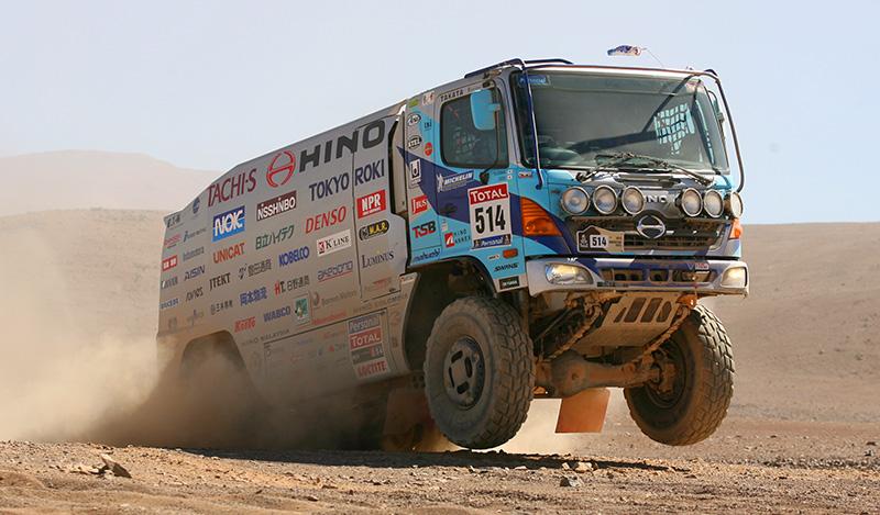 Dakar - Traducere în română - exemple în germană | Reverso Context