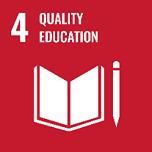 SDG's 6.png