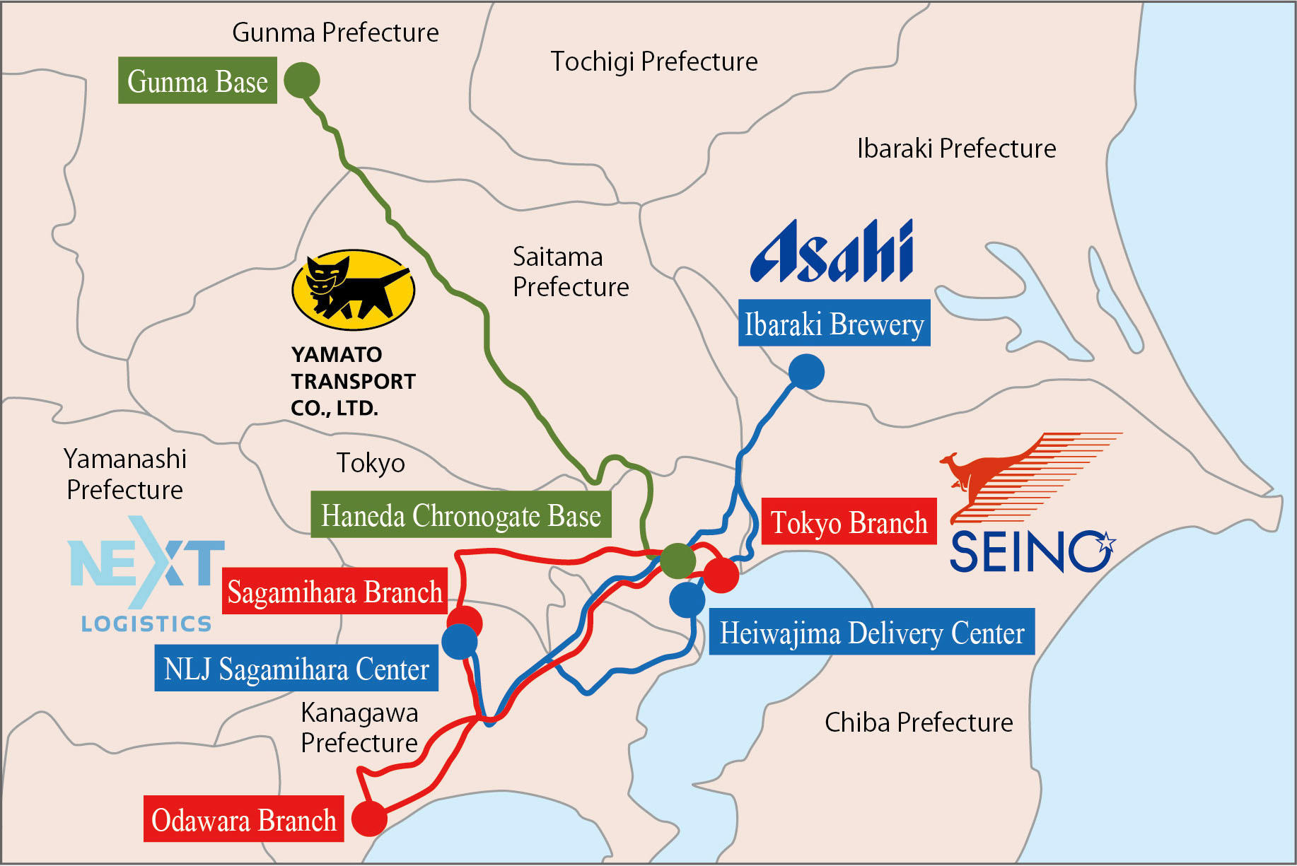Logistics operation Map 1.jpg